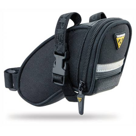Topeak Micro Aero Wedge Pack