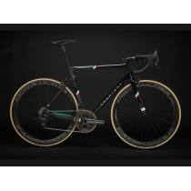 Chapter 2 Tere Lombardia (Special Edition)