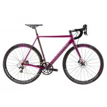 Cannondale CAAD12 Disc Dura-Ace 2018