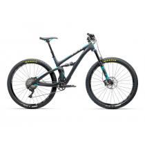 Yeti SB4.5 Carbon 2017