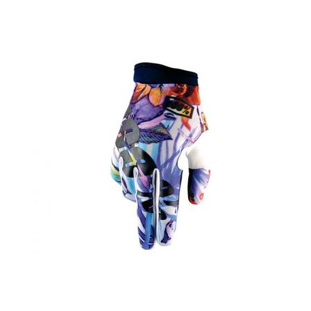 100% Ride ItrackGloves