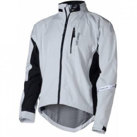 Showers Pass Century Jacket