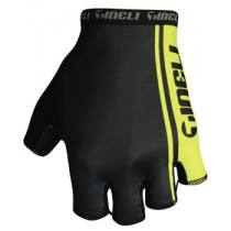 Tineli Aero Gloves