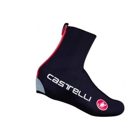 Castelli Diluvio C Shoe Cover