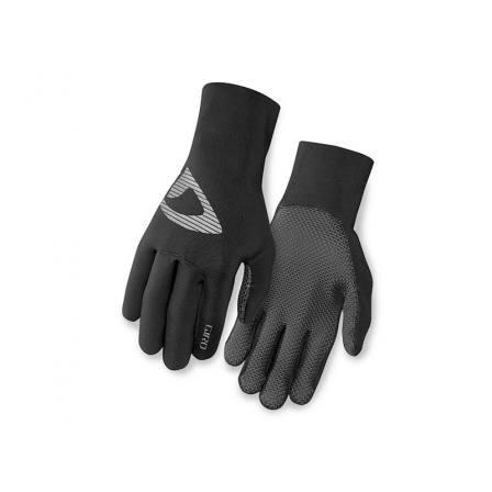 Giro NEO Blaze Winter Glove