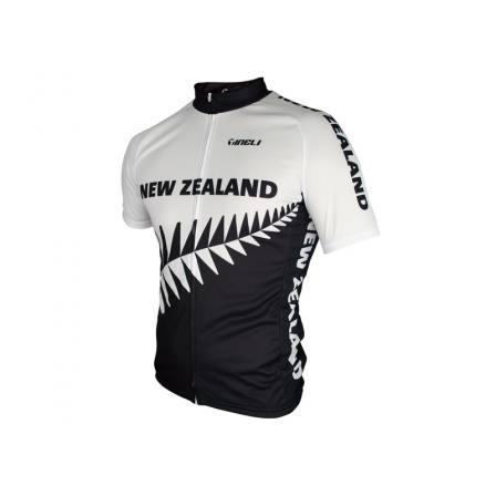 Tineli New Zealand Jersey