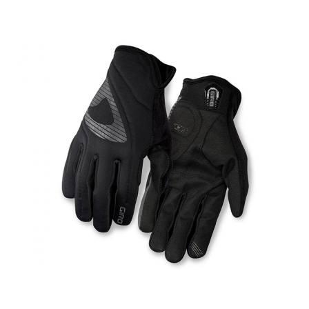 Giro Blaze Winter Glove