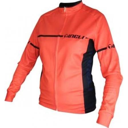 Tineli Intermediate Britta Jacket