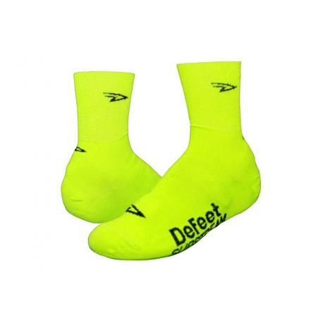 Defeet Slipstream Overshoes