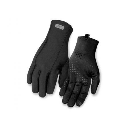 Giro Westerly Wool Winter Glove