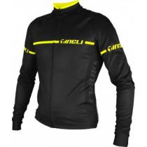 Tineli Intermediate Jacket Lemon