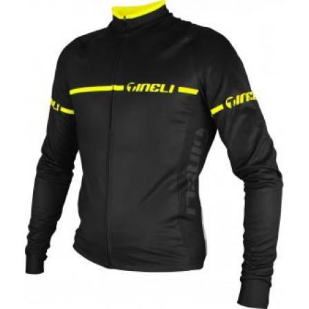 Tineli Intermediate Jacket Lemon