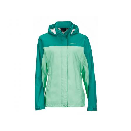 Marmot Precip Womens Jacket