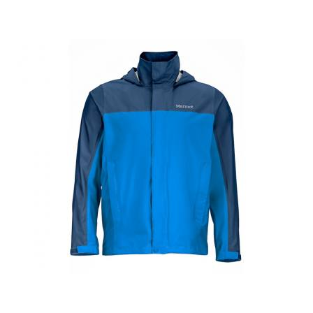 Marmot Precip Mens Jacket