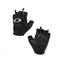 Oakley Road Factory Glove