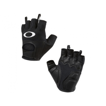 Oakley Road Factory Glove