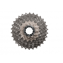 SHIMANO CS-R9100 CASSETTE DURA-ACE 11-SPEED