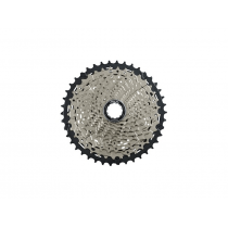SHIMANO CS-M7000 CASSETTE SLX 11-SPEED