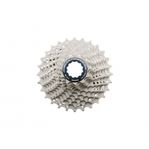 SHIMANO CS-R8000 CASSETTE ULTEGRA 11-SPEED