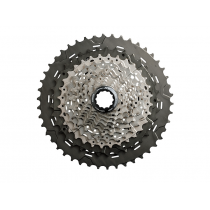 SHIMANO CS-M8000 CASSETTE XT 11-SPEED