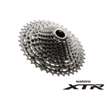 SHIMANO CS-M9001 CASSETTE 11-SPEED XTR