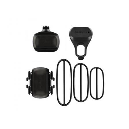 Garmin Speed and Cadence Sensor Bundle