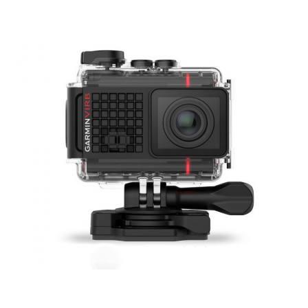 Garmin VIRB 30 Ultra Action Camera