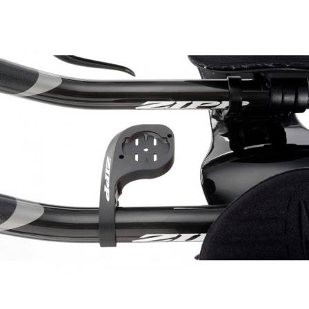 Zipp Garmin TT Bike Mount
