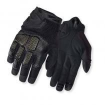 Giro Remedy Long Finger Glove 2014