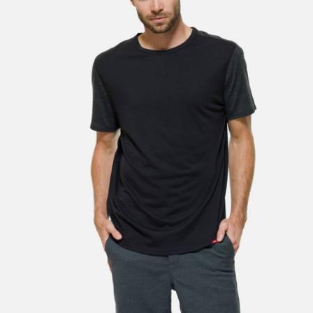 Giro New Road Crew T-Shirt