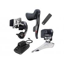 Sram Red 22 etap Groupset
