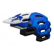 Bell Super 3 MIPS MTB Helmet