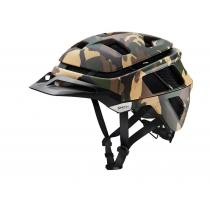 Smith Forefront MTB Helmet