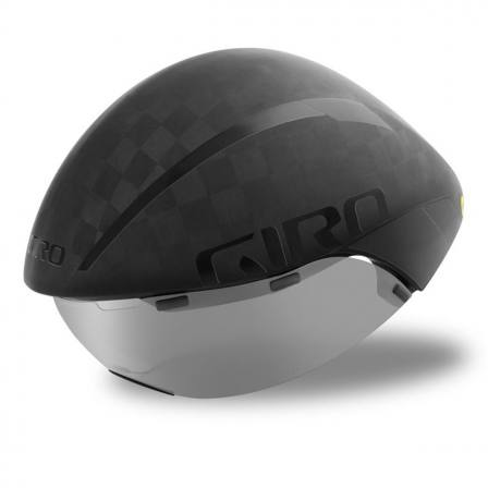 Giro Aerohead Ultimate Mips