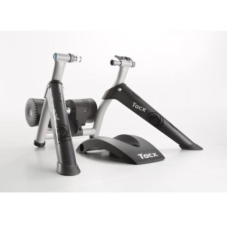 Tacx Bushido Wireless Ergo Trainer