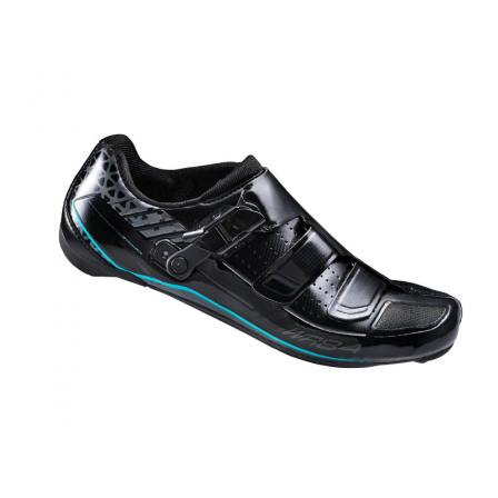 Shimano WR84 Road Shoe