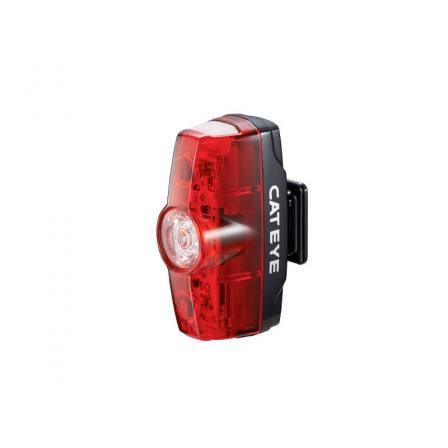 Cateye Rapid Mini Rear Light