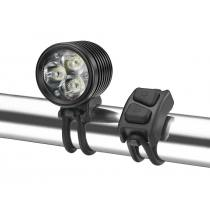 Gemini Olympia 2100 Front Light