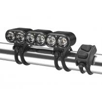 Gemini Titan 4000 Front Light