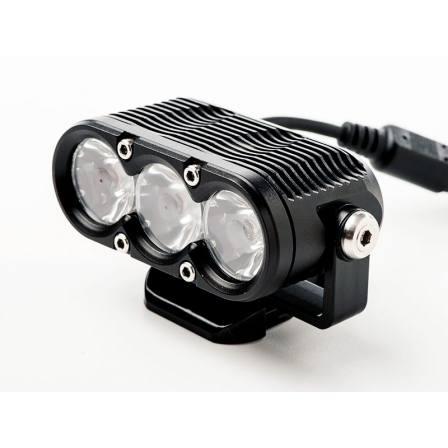 Glowworm XS Light Set 2500 lumens