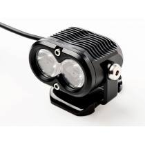 Glowworm X2 Light Set 1500 Lumens