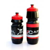Capital Cycles Drink Bottle