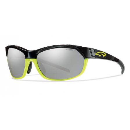 Smith Optics Pivlock Overdrive