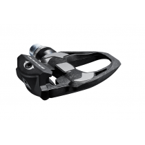 Shimano Dura ace 9100 Road Pedals