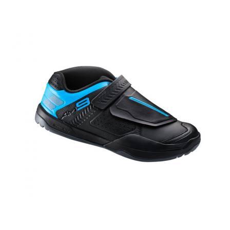 Shimano AM9 MTB Shoe