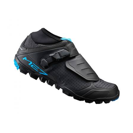 Shimano ME7 MTB Shoe
