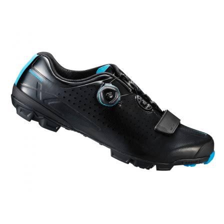 Shimano XC7 MTB Shoe
