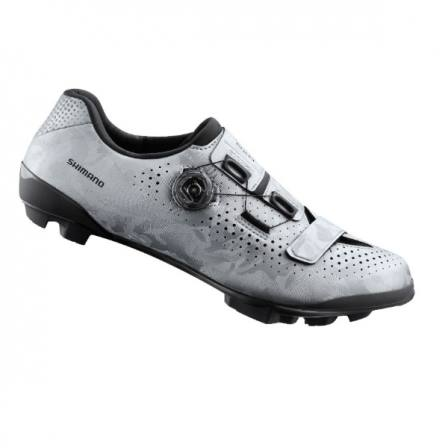 SH-RX800 SPD GRAVEL SHOES