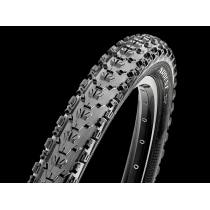 Maxxis 16 Ardent Mountain Bike Tyre