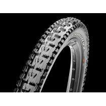 Maxxis 16 Highroller II Mountain Bike Tyre